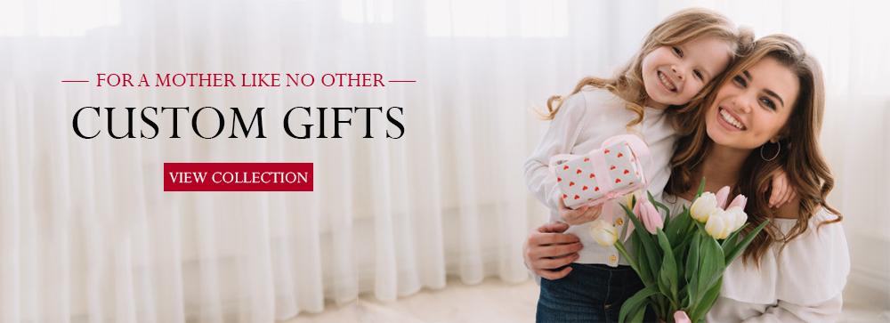 Mother Gift Slidder